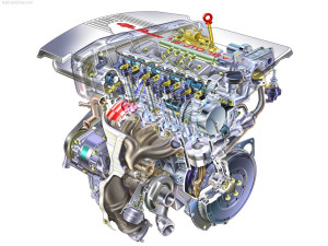 Alfa_Romeo-147_JTD_16V_2002_1024x768_wallpaper_05
