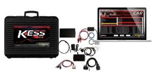 tool-kits-kessv2